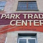 Park Trades Center - March Art Hop 2020