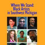 Film Screening: Where We Stand Documentary