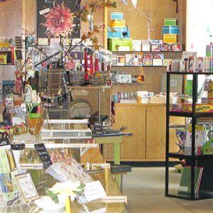 Gallery Shop November Double Discounts