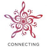ARTbreak Talk: Michigan Festival of Sacred Music