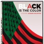 ARTbreak Video: Black is the Color: African American Artists and Segregation