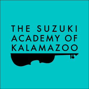 The Suzuki Academy of Kalamazoo