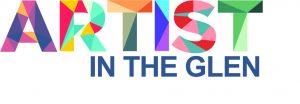 Call for Artists - Glen Vista Gallery