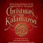Christmas in Kalamazoo
