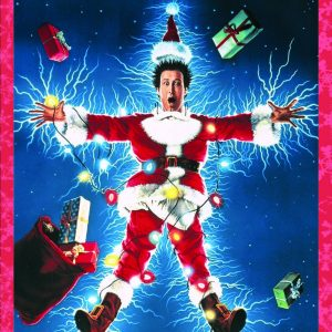 Fifth Annual National Lampoon's Christmas Vacati...