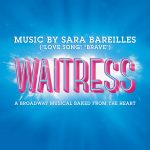 "Auditions for ""Lulu"" in Waitress"