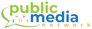 Public Media Network Employment Openings & Internships