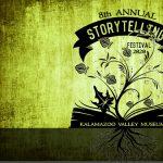 Kalamazoo Valley Museum - February 2020 Art Hop