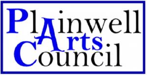 Call for Artists, Plainwell Arts Council, Sculpture