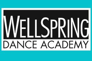 Wellspring Dance Academy - February 2020 Art hop