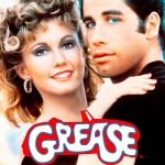 Grease: A Sing-A-Long Movie Event at Kalamazoo State Theatre