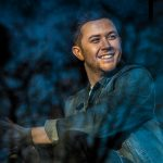 Scotty McCreery at Kalamazoo State Theatre