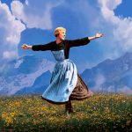 Sound of Music: An Interactive Movie Event at Kalamazoo State Theatre