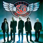 NEW DATE! REO Speedwagon at Kalamazoo State Theatre