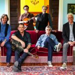Nitty Gritty Dirt Band at the Kalamazoo State Theatre (Postponed September 12, 2020)
