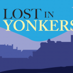Lost in Yonkers(Cancelled)