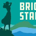 Bright Star - Canceled due to COVID-19