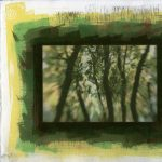 """Talbot's Ghost"" photography exhibit by WMU professor Ginger Owen-Murakami"
