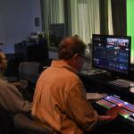 MediaU: Learn Studio Production