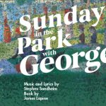 Sunday in the Park with George