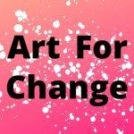 Black Arts and Cultural Center - March Art Hop 2020
