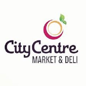 City Centre Market and Deli