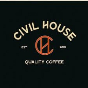 Civil House Coffee