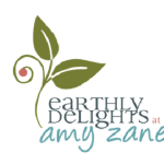 Earthly Delights at Amy Zane