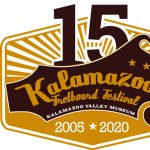 Kalamazoo Valley Museum - March Art Hop 2020