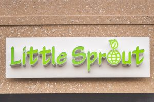 Little Sprout Boutique