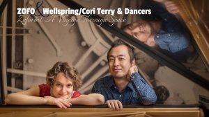 ZOFO and Wellspring/Cori Terry and Dancers