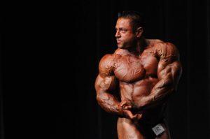 2020 Michigan NPC Kalamazoo Bodybuilding Champions...