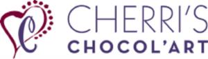 Cherri's Chocol'art