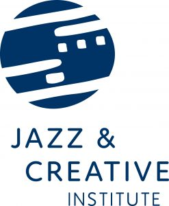 Jazz and Creative Institute