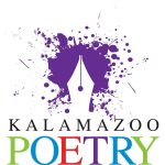 7th Annual Kalamazoo Poetry Festival (Online)