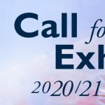 Call for Exhibits 2020/21 Submission Deadline - Gift of Art