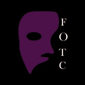 Face Off Theatre Summer New Play Series