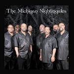 July 19 - The Michigan Nightingales