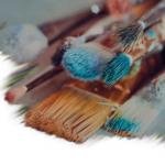 Online Watercolor Class with Mary Guntzviller