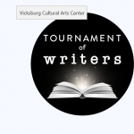 Tournament of Writers Winners Announced