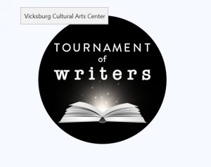 Tournament of Writers Submissions Due