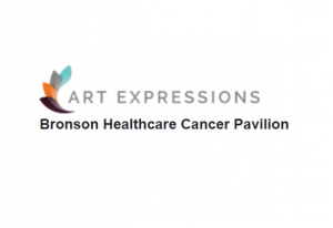 Call to Artists - Art Expressions / Bronson Healthcare