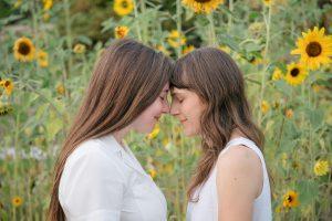 July 29 - Samantha Cooper & Elisabeth Pixley-F...