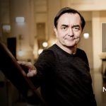 Virtual Piano Masters - Pierre-Laurent Aimard