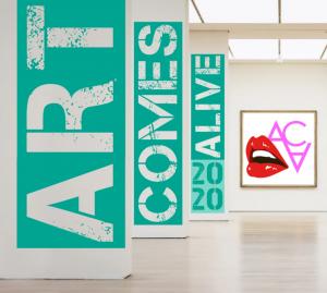 Art Comes Alive (ACA)