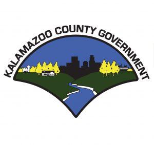 Kalamazoo County Courthouse - Atrium Skylight Prism Installation