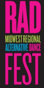 RAD Fest