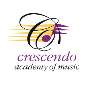Herbology Presents: State on the Street ft. Crescendo Academy of Music