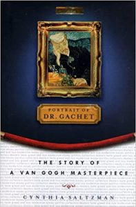 September Book Discussion
