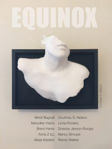 Equinox Exhibition